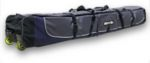 Masterline 3 Event Roller Bag