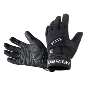 O'Brien Elite Pro Gloves
