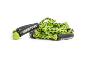 LF Floating Surf Rope