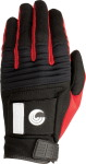 Connelly Classic Glove