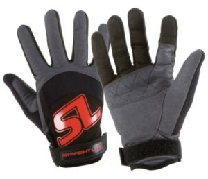 LS Performance Glove