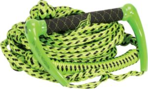 Proline LGS Surf Rope