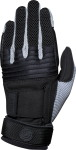Connelly Talon Glove