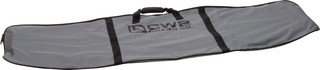 CWB Universal Board Bag