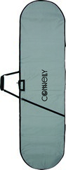 Connelly SUP Bag