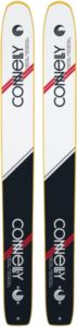 2019 Connelly HC800 Jump Skis