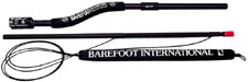 Barefoot Int'l Universal Contour Boom