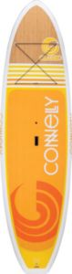 Connelly Classic SUP