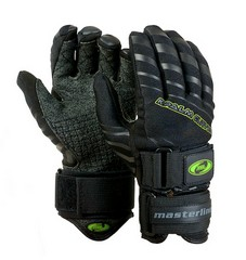 Masterline Pro Kevlar Gloves