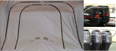 KW ROPEGUARDS