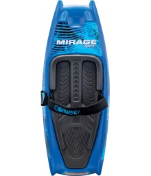 Connelly Mirage