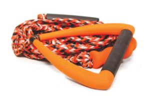 LF Deluxe Surf Rope