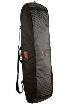 2015 LF Day Tripper DLX Board Bag